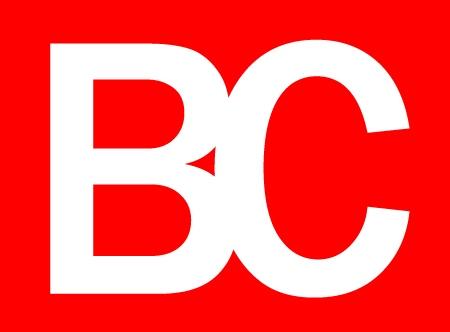 Build Canada Magazine